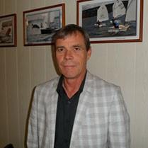 Камаев