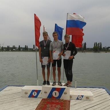 PervenstvoRussia (2)