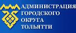 banner_portal